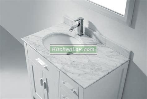 42in Asta Vanity   42in Solid Wood Vanity   White or Grey
