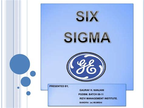 Best Home Design App For Iphone ge six sigma