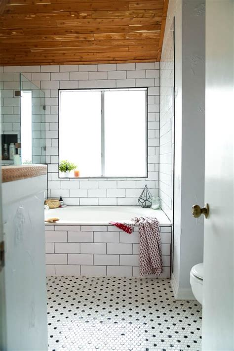 outstanding relaxing bathroom ideas 55 just with house plan with a relaxing bathroom love renovations