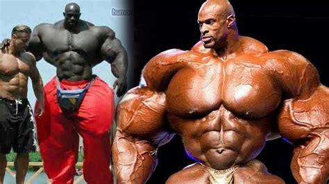 imagenes d hombres fuertes top 6 maiores fisiculturistas do mundo youtube