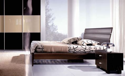 Interior Farnichar by Bedroom Furniture Design Raya Furniture