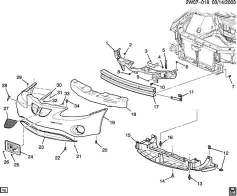 2004 pontiac grand prix parts diagram 1999 pontiac grand am parts diagram 1999 free engine