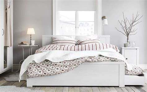 letto contenitore economico letto contenitore ikea economico e versatile letti