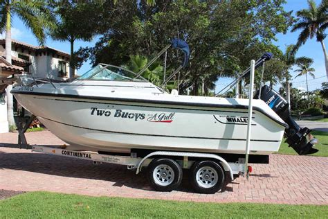 just listed boats for sale australia 2015 bay boats for sale html autos post
