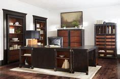 arhaus telegraph executive desk 1000 images about spaces that quot work quot on pinterest home