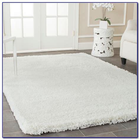 shaggy rugs sydney white shaggy rugs uk rugs home decorating ideas veyb8wrzda