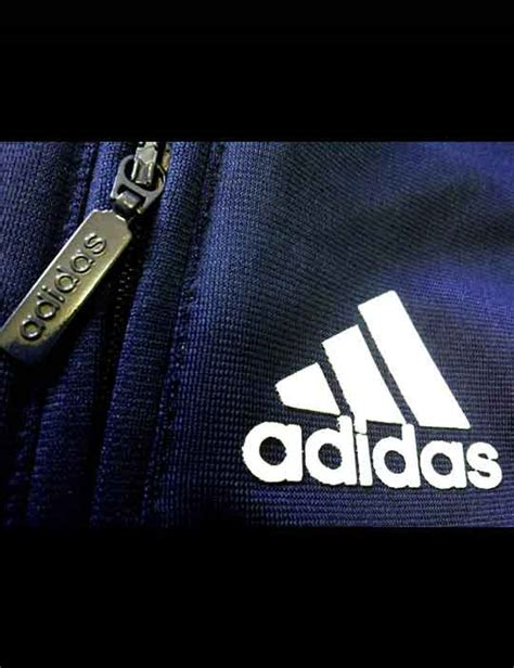 Jaket Inter Milan Bahan Tebal Hangat Navy Ukuran Size S M L Xl toko olahraga hawaii sports jaket adidas messi special edition track navy