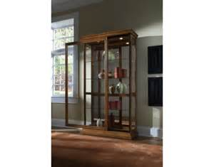 Curio Cabinet Thesaurus How To Get Smell Out Of Tempur Pedic Mattress And Pillows