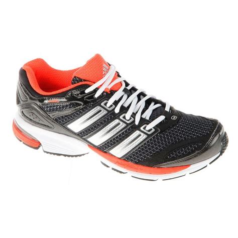 adidas mens rsp stability trainers running shoes sport lace up ebay