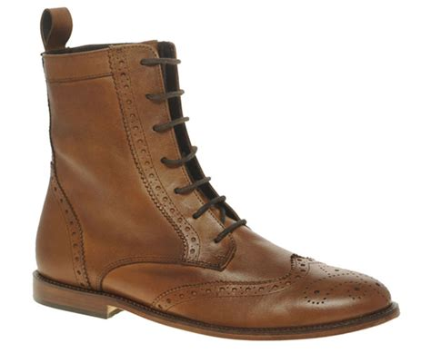 dress boots affordable mens dress boots best fall dress boots for