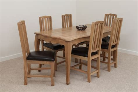 Oak Furniture Land Dining Table 17 Best Images About Solid Oak Dining Table On