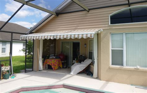 awning works awning works 28 images awning works 28 images fixed