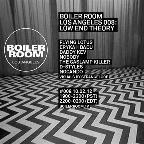erykah badu boiler room erykah badu 30 min boiler room los angeles dj set by boiler room free listening on soundcloud