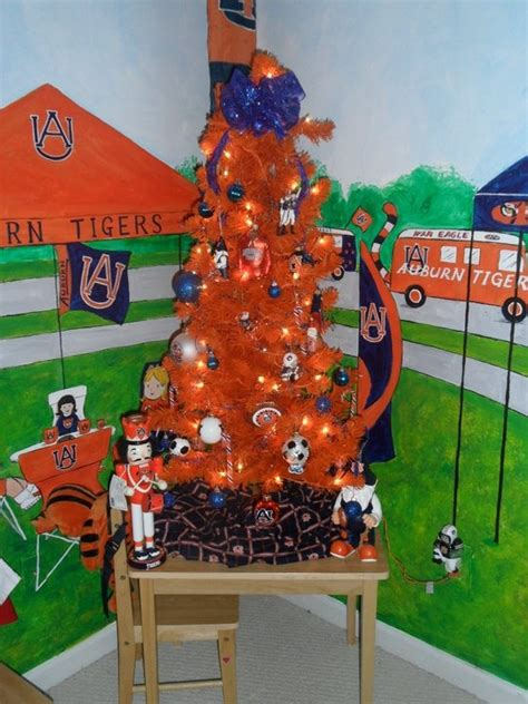 auburn christmas tree christmas pinterest trees