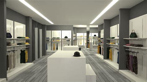 arredo shop rendering1 arredoshop