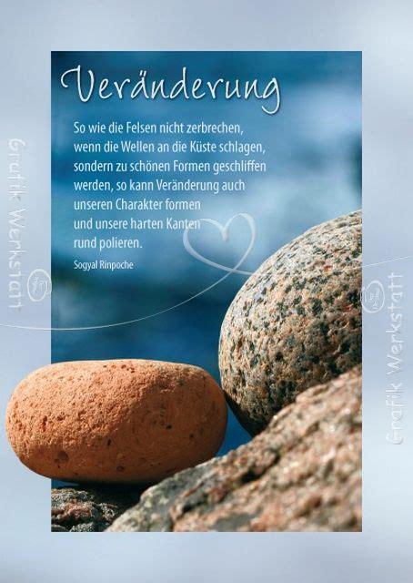 bielefelder grafikwerkstatt ver 228 nderung postkarten grafik werkstatt bielefeld