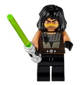 Wars Jedi Master Mace Windu Minifig Minifigures Lego Kw image lego wars minifigure quinlan vos hi res jpg