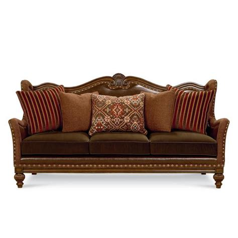 schnadig couch schnadig furniture reviews home design ideas and pictures