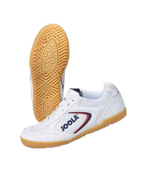 joola touch table tennis shoes price in india buy joola