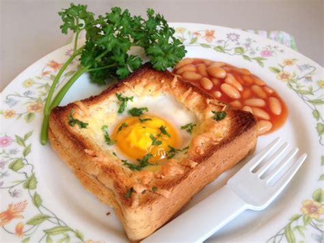 cara membuat roti tawar tanpa telur resep mudah cara membuat roti tawar isi telur yang enak