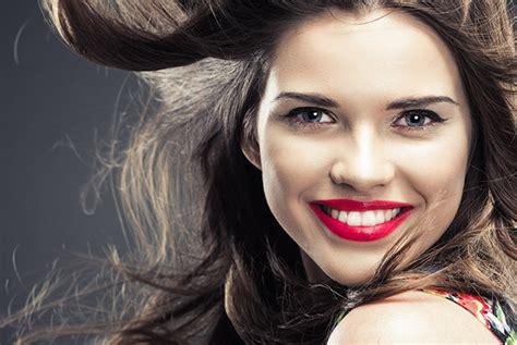color de pelo tintura para piel fria 2016 imagenes de colores rubios cenizo oscuros imagui