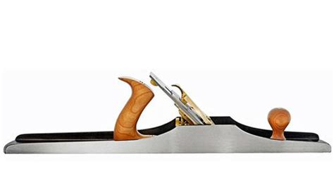 bench hand joiner pdf diy hand jointer plane download expert woodworking diywoodplans