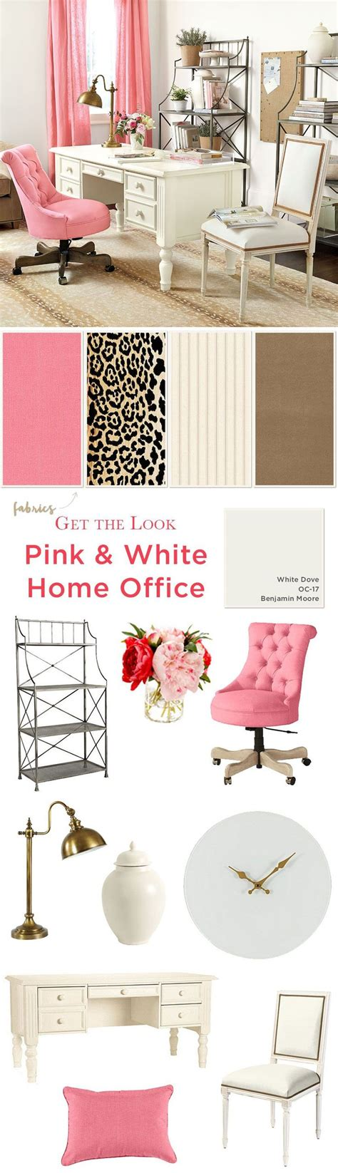 pink stinx home organization center 1641 best home office decor images on pinterest