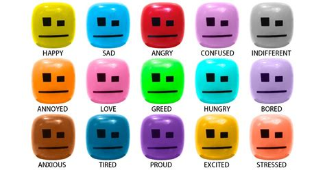 Stikbot On Twitter Quot It S Multiple Personality Day What S Web Page Colours