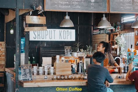 cafe travel archives majalah otten coffee