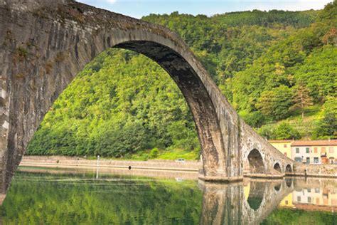 bagni luca visitez bagni di lucca ville thermale et historique dans
