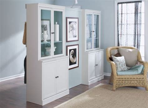 How To Create An Entryway 25 best ideas about creating an entryway on small entryways entryway hooks and