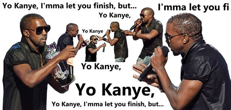 Imma Let You Finish Meme - kanye west meme imma let you finish www pixshark com