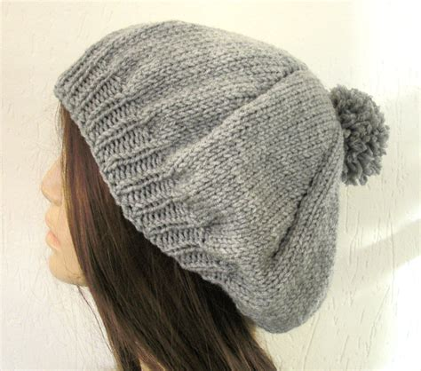 knit cap pattern knit hats knit pattern hat winter hats new jpg