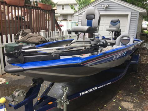 bass pro boat motor prices 2007 pro team 175 txw bass tracker boat motor and trailer