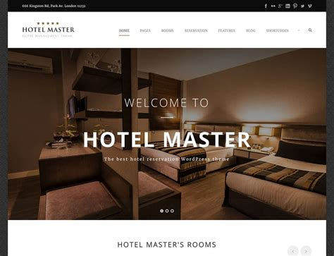 website to design a room website to design a room peenmedia com