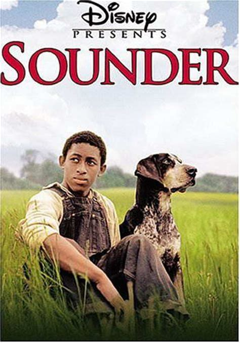 sounder book report on dvd copy reviews