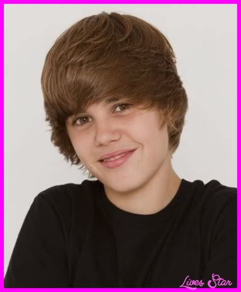 justin bieber hairstyle justin bieber haircut style hairstyles fashion