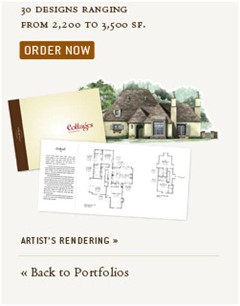 jack arnold floor plans french country home plans jack arnold