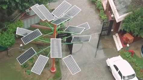 solar energy in india for home indian scientists create device to collect solar energy