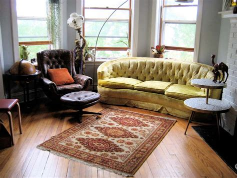 Mail Order Catalogs For Home Decor by Oriental Rugs In Dubai Amp Across Uae Call 0566 00 9626