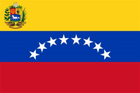 Imagenes Venezuela Bandera | imagenes de bandera de venezuela imagui