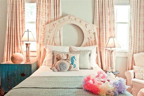 teen beach bedroom ideas 4 teen girls bedroom 1 interior design ideas