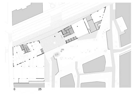 Adria Floor Plan by Gallery Of The Factory Mateo Arquitectura 3