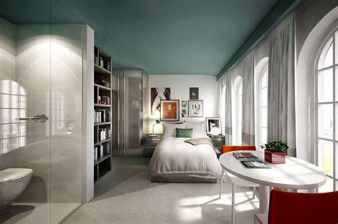 View Floor Plans luxury studios vita student liverpool pads for students