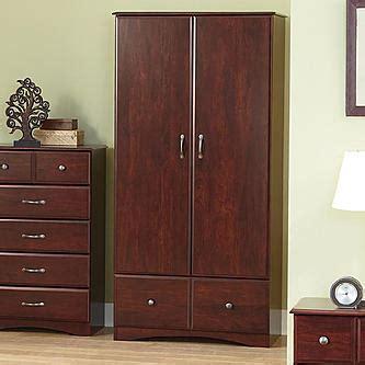 grayson armoire essential home grayson armoire