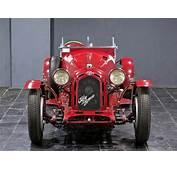 Photos Of Alfa Romeo 8C 2300 Monza 1932–1933 1600x1200