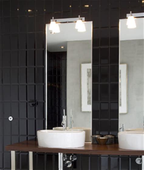 badkamerkastje met stopcontact regels voor elektriciteit in badkamer karwei