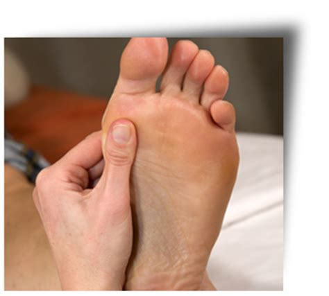 Date Interlude Physical Therapy For The Toe by Running With Sesamoiditis How I Resolved A 10 Year