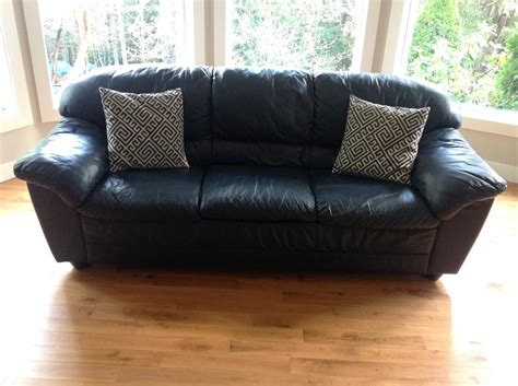 how long should a sofa last how long does a leather sofa last 28 images long