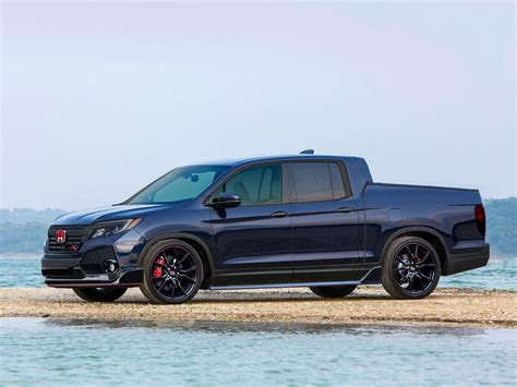 Honda Ridgeline Forum by 2020 Type R Ridgeline Honda Ridgeline Owners Club Forums